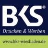 Facebook Fanpage von BKS – Drucken & Werben