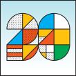 """20 Jahre Love Family Park – STADTLEBEN.DE mit dem """"kleinsten Festival-Floor der Welt"""" vor Ort!"""