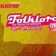"""STADTLEBEN.DE festigt seine Medienpartnerschaft mit Folklore: """"Fest & Festival"""""""