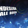 Ins Schwarze getroffen! Die Stadtleben GmbH als offizieller Medienpartner des Bogensport Bundesliga Finales in Wiesbaden