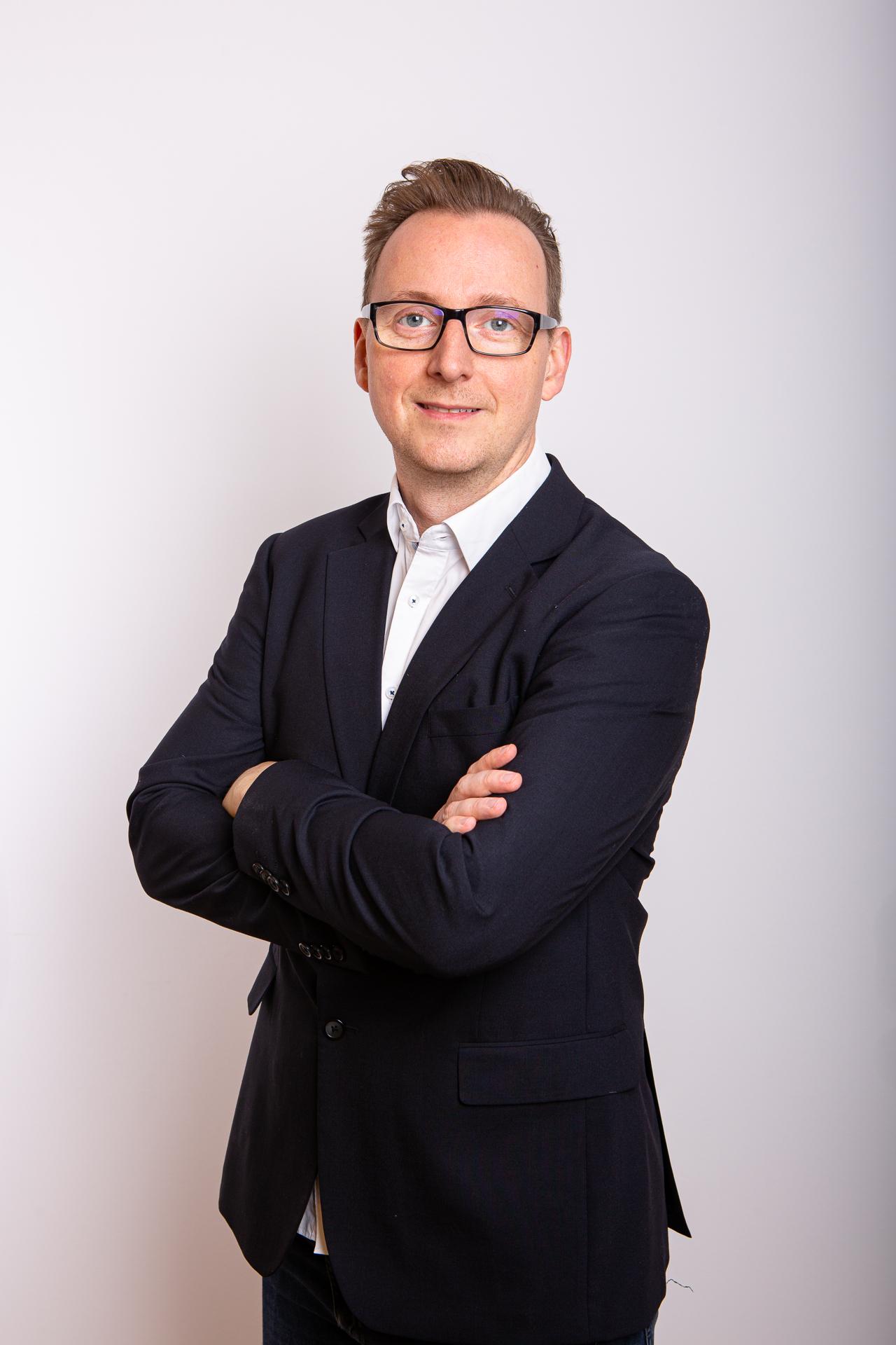 Peter Krausgrill