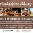2. Wiesbadener Whisky-Tag – das flüssige Gold im Fokus