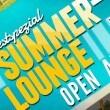 Eventreihe Summerlounge – das Konzept von STADTLEBEN.DE wird auch 2015 ausgebaut