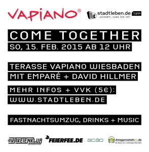 2015-02-15-vapiano-v3