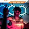 Back to basics!  STADTLEBEN.DE präsentiert den Electronic Music Guide