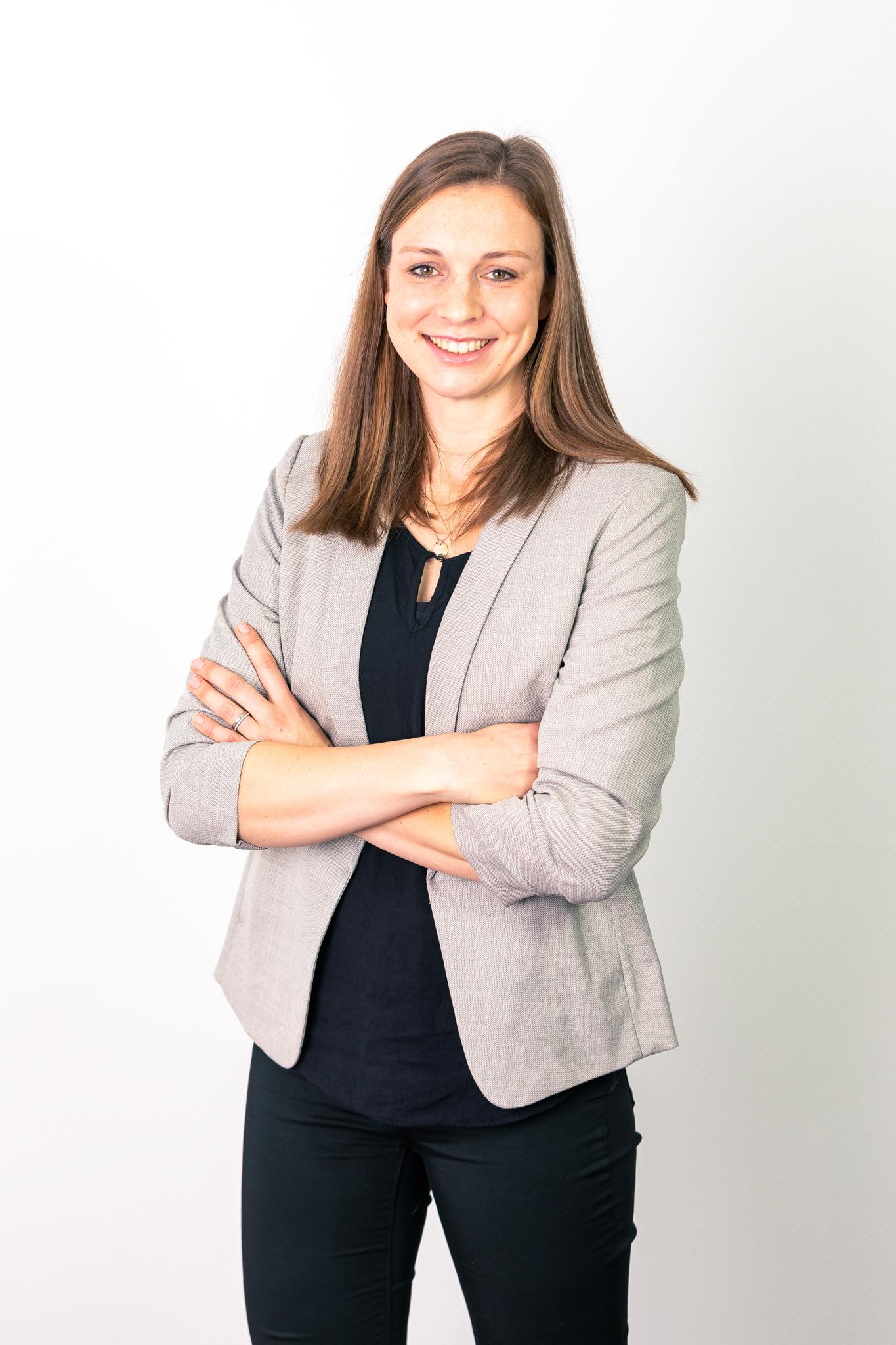 Vivien Bähr