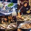 STADTLEBEN.DE präsentiert: Das 1. Wiesbadener Street Food-Festival