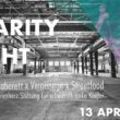 Stadtleben.de als offizieller Medienpartner des Verboten Oster-Charity Events in Mainz