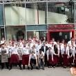 Es war uns ein Fest: Vapiano Opening in Kaiserslautern