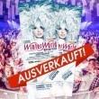 """STADTLEBEN.DE unterstützt die WinterWorld 2015 – Der """"First Kiss in Frankfurt"""" ist bereits ausverkauft"""