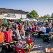 Events 2019 – ein Ausblick von Stadtleben GmbH