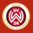 Stadtleben.de ist offizieller Sponsor des SV Wehen Wiesbaden