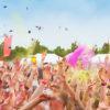 Der stadtleben.de-Festivalguide