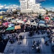 """Motivation pur! Die Stadtleben GmbH mit """"Tourismuspreis für meine Region"""" ausgezeichnet"""