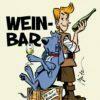 In vino veritas – Unsere Weinbar sorgt für Weinfreu(n)de