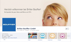 Chronik Bouffier