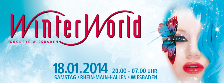 WinterWorld 2014