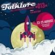 """Medienpartnerschaft mit Folklore 013: """"WI(r) für Folklore"""""""