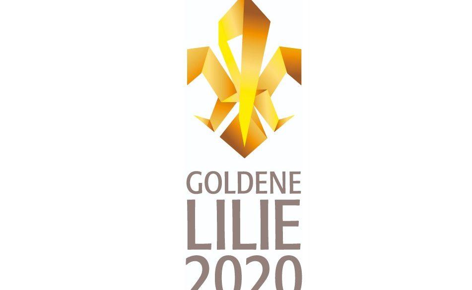 Preisträger der Goldenen Lilie 2020
