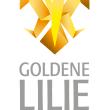 Goldene Lilie 2014 – Die Stadtleben GmbH wird für soziales Engagement geehrt