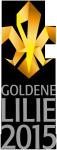 GoldeneLilie2015_Logo_Web