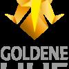 Die Stadtleben GmbH wird erneut mit der Goldenen Lilie geehrt