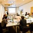 Erste Facebook Marketing Workshops erfolgreich durchgeführt. Weitere Veranstaltungen für 2012 in Planung