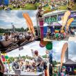 Marketing-Idee von STADTLEBEN.DE bei World Club Dome 2014 begeistert Tausende