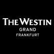 STADTLEBEN.DE präsentiert After Business Club im Westin Grand Hotel in Frankfurt a.M.