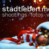 Stadtleben.media – Shooting, Fotos & Videos an Ihre Bedürfnisse & Anlässe individuell angepasst
