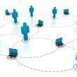 Stadtleben GmbH bietet Facebook Marketing Workshop an