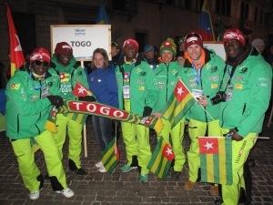 Ouverture au Championnant du monde de 2013 en Italie 224