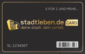Stadtleben_Card_WEB_RGB_Front