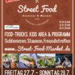 Hofheimer Street Food Festival 2018