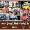street-food-market.de