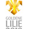 Die Goldene Lilie für soziales Engagement – Die Stadtleben GmbH wird geehrt