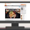 Einfach anschaulich – Stadtleben GmbH mit Erklärvideo für Redaktionsspeziale