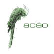 Stadtleben GmbH unterstützt die Markteinführung von acáo