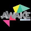 Awake Festival baut 2011 Zusammenarbeit mit der Stadtleben GmbH aus