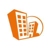 Das Logo der Stadtleben GmbH