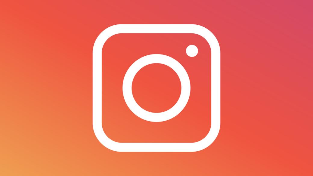 Der Social Media Auftritt der Stadtleben GmbH auf Instagram