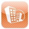 Stadtleben.de iPhone-App erreicht drei Tage nach Launch direkt die Top 100 Lifestyle-Charts!