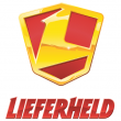 Positive Bilanz der Kooperation zwischen Lieferheld.de und der Stadtleben GmbH