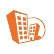 Die Stadtleben GmbH gibt einen Ausblick auf 2018 – neue Großprojekte & mehr