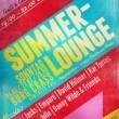 """Event """"Summerlounge"""" von STADTLEBEN.DE – ein voller Erfolg"""