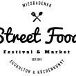 Street Food mal anders – STADTLEBEN.DE präsentiert  das 1. Wiesbadener Street Food Festival