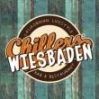 Stadtleben GmbH setzt Gastrokonzept Chillers Wiesbaden erfolgreich um