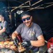 Jetzt wird es lecker: Street Food Meile & Schustermarkt in Montabaur