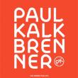 Stadtleben.de bündelt ganzes Netzwerk zum großen Tourstopp von Paul Kalkbrenner