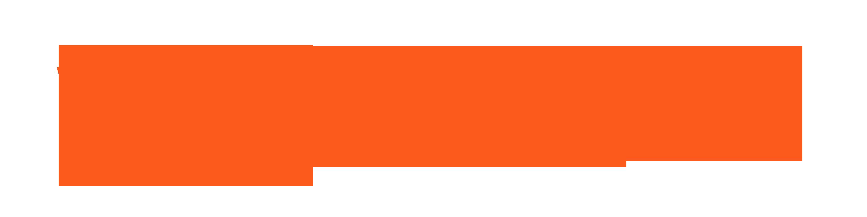 sl-logo_wissen-was-los-ist_rgb-orange-300dpi